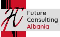 Future Consulting Albania