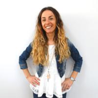 Silvia Lardelli Future consulting