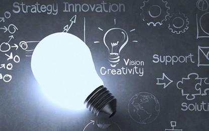 Cos'è l'innovazione aziendale?