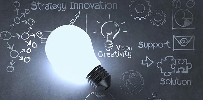 innovazione-aziendale