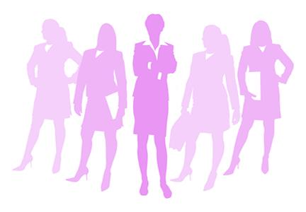 stati generali donne pechino