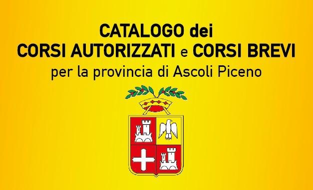 corsi-formazione-ascoli-piceno-04