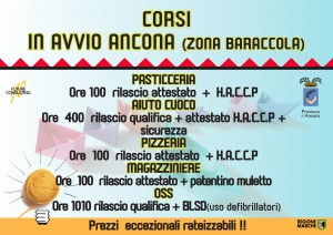 ANCONA PROMO FB2