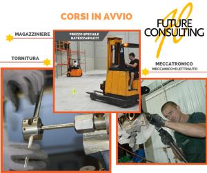 Meccatronico_magazziniere_saldatura
