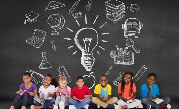 Multilinguismo: competenze per la vita