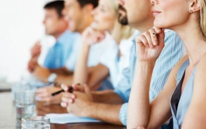 Settimana europea della formazione professionale