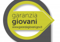 Regione Marche: 600 tirocini finanziati da Garanzia Giovani