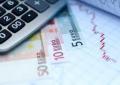 Legge di Bilancio 2017: le novità in materia di lavoro e incentivi