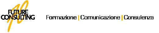 corsi di formazione – comunicazione – consulenza alle imprese