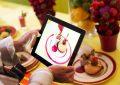 Digital & Food, tra tendenze e nuovi mestieri