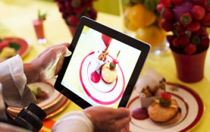 Digital & Food, tra tendenze e nuovi mestieri