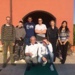 Citanova -Future Consulting