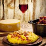ristoranti-cucina-piemontese